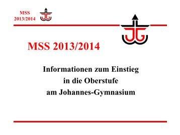 Download, pdf