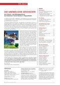 111. Jahrgang | Nr. 4 April 2007 - Badischer Turner Bund - Page 3