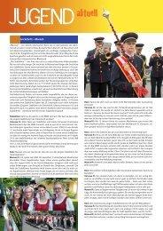 StBZ-Jugend-Mar_2012.pdf / 910 621 Byte - Steirischer ...