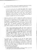 Le mal chez François Mauriac dans Thérèse Desqueyroux - Page 2