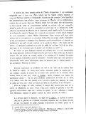 Le mal chez François Mauriac dans Thérèse Desqueyroux - Page 3