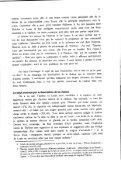 Le mal chez François Mauriac dans Thérèse Desqueyroux - Page 5