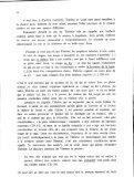 Le mal chez François Mauriac dans Thérèse Desqueyroux - Page 6