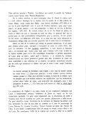 Le mal chez François Mauriac dans Thérèse Desqueyroux - Page 7