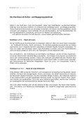Kornhaus - Bindella - Seite 3