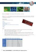here - Nippon Genetics - Page 6