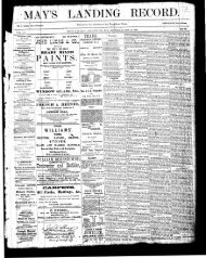 09/18/1880 - Atlantic County Library System