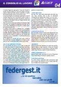 assist - Federazione Italiana Pallacanestro - Page 4