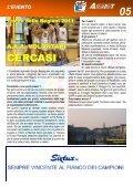 assist - Federazione Italiana Pallacanestro - Page 5
