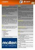 assist - Federazione Italiana Pallacanestro - Page 6