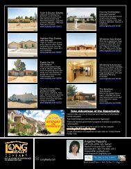cleven - Real Estate Press of Cochise