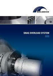 Download PDF catalogue ENGLISCH (4.6 MB) - malmedie.de