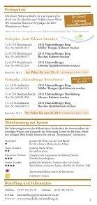 Aktuelle Weinliste als PDF - Winzerkeller Hammelburg - Seite 3