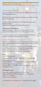 Aktuelle Weinliste als PDF - Winzerkeller Hammelburg - Seite 4