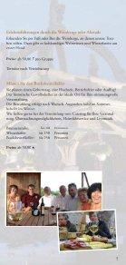 Aktuelle Weinliste als PDF - Winzerkeller Hammelburg - Seite 5