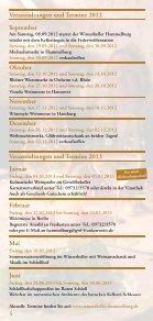 Aktuelle Weinliste als PDF - Winzerkeller Hammelburg - Seite 6