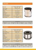 ParFit Products - Parker Hannifin Corporation - Page 4