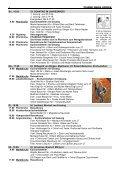Kirchenanzeiger 8. - Pfarrverband Dorfen - Page 4