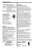 Kirchenanzeiger 8. - Pfarrverband Dorfen - Page 7