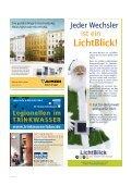 BVI 06/2012 - BVI.magazin - Page 2