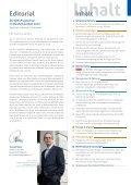 BVI 06/2012 - BVI.magazin - Page 3