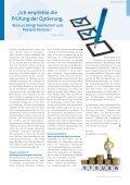 BVI 06/2012 - BVI.magazin - Page 5
