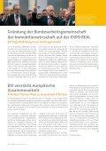BVI 06/2012 - BVI.magazin - Page 6