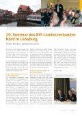 BVI 06/2012 - BVI.magazin - Page 7