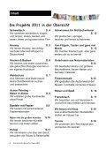 Download - Grundschule Kestnerstraße Hannover - Page 2
