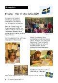 Download - Grundschule Kestnerstraße Hannover - Page 4