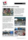 Download - Grundschule Kestnerstraße Hannover - Page 5