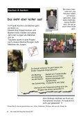 Download - Grundschule Kestnerstraße Hannover - Page 6