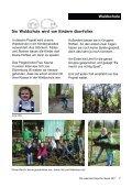 Download - Grundschule Kestnerstraße Hannover - Page 7