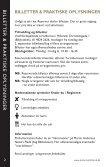 FREDAG 24. sE pt E mb ER 2010 - Page 2