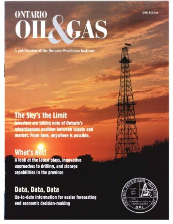 [PDF](5.4 - Ontario Oil, Gas and Salt Resources Library