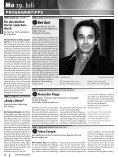 programmtipps - WDR.de - Seite 2