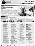 programmtipps - WDR.de - Seite 3