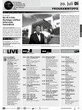 programmtipps - WDR.de - Seite 7