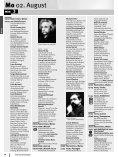 programmtipps - WDR.de - Seite 4