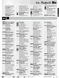 programmtipps - WDR.de - Seite 5