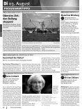 programmtipps - WDR.de - Seite 6