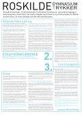 besvarelserne - Page 6