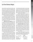 Sports and Recreation - Page 3