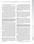 Sports and Recreation - Page 5
