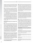Sports and Recreation - Page 6