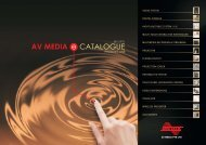 Download - AV Media Pte Ltd