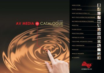 Download - AV Media Pte Ltd