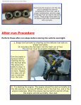 Maintaining & Storing Your Traxxas Nitro Model - Minicars Hobby AB - Page 4