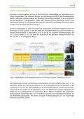 """""""Bioenergie heute und morgen – 11 Bereitstellungskonzepte"""" (PDF - Seite 4"""