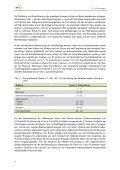 """""""Bioenergie heute und morgen – 11 Bereitstellungskonzepte"""" (PDF - Seite 7"""